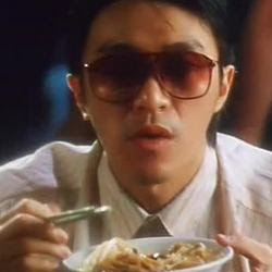 Хештег stephen_chow на ChinTai AsiaMania Форум %2525D0%2525BF%2525D1%252580%2525D0%2525B0%2525D1%252580%2525D0%2525BE%252520%2525283%252529