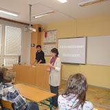 přednáška pro 9. ročník - holocaust
