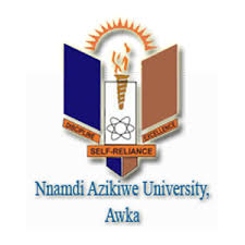 UNIZIK 11th Convocation Ceremony, Schedules And Other Important Information