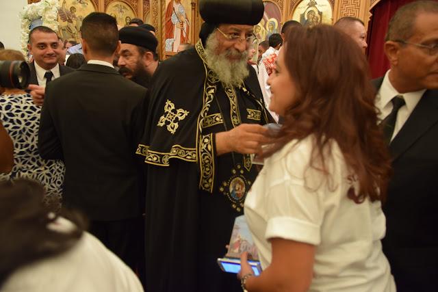 H.H Pope Tawadros II Visit (2nd Album) - DSC_0830%2B%25283%2529.JPG