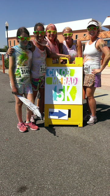IMAG1971 Color Me Rad {recap}