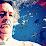 RevLeReve Tsolwizar (Rev Tsolwizar)'s profile photo