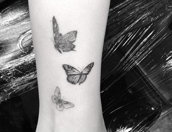 estas_lindas_tatuagens_de_borboleta