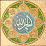 Saad Mahmmoud El Bakr's profile photo