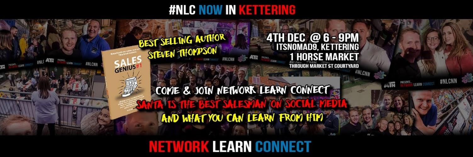 #NLCNN : Santa Is the Best Salesman