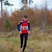 XC-race 2009 - DSC_2248.JPG