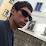 Henry Schimke's profile photo