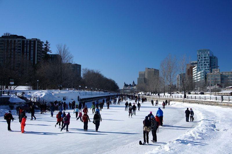 skating-rideau-canal-9