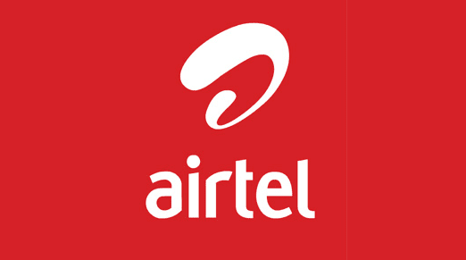 Check Airtel Mobile Number