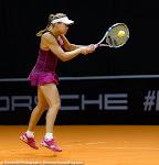 Evgeniya Rodina - Porsche Tennis Grand Prix -DSC_3258.jpg
