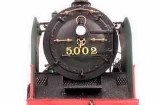 A4520 witmetaal III 10 - Copy