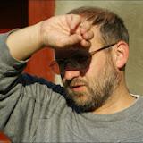 Székelyzsombor 2008 - image025.jpg