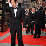 OIC - ENTSIMAGES.COM - James Norton at the The Olivier Awards in London 12th April 2015  Photo Mobis Photos/OIC 0203 174 1069