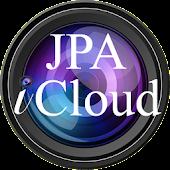 JPA iCloud
