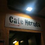 Con:Fusion Funk Quintet live @ Cafè Neruda - 1 Nov 2013 - 01.jpg