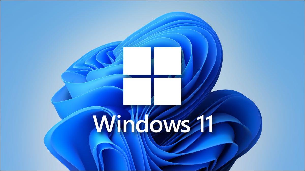 كيفية إلغاء تثبيت تطبيق على نظام التشغيل ويندوز 11