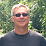 Tim Brennan's profile photo