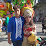 Trisa caruana's profile photo