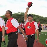 Apertura di wega nan di baseball little league - IMG_0996.JPG