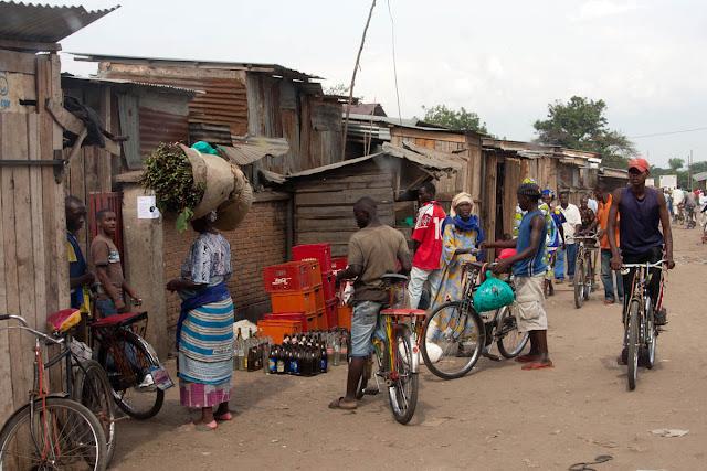 Africa2011  افريقيا IMG_2868