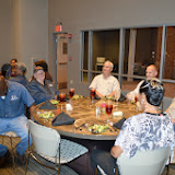 End of Year Luncheon 2014 - DSC_4839.JPG