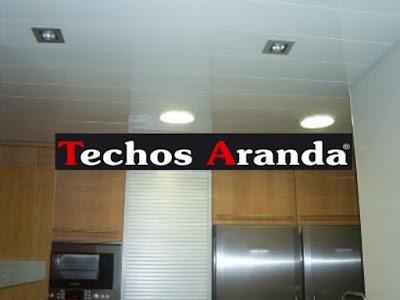 Techos en Chiclana de la Frontera