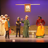 2012PiratesofPenzance - IMG_0852.JPG