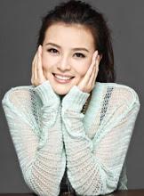 Xia Yan China Actor