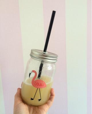 flamingo-cup