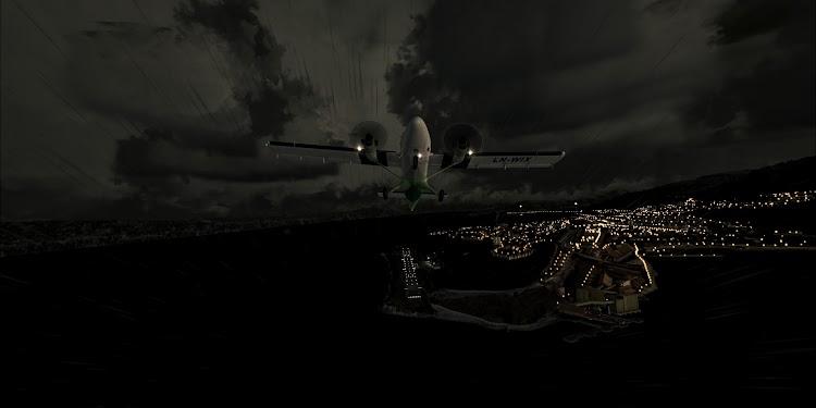 narvik-orbx-2.jpg