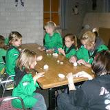 Kleien 03-10-2009