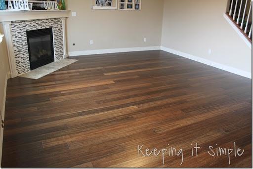 Delightful Tips On How To Install Hardwood Floors Yourself (