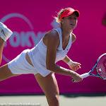 Magda Linette - 2015 Japan Women's Open -DSC_2105.jpg