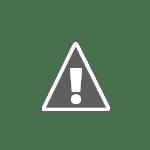 Foto's 2014-2015 » Ontbijten bij de burgemeester