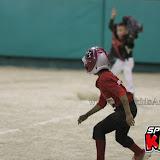 Hurracanes vs Red Machine @ pos chikito ballpark - IMG_7642%2B%2528Copy%2529.JPG