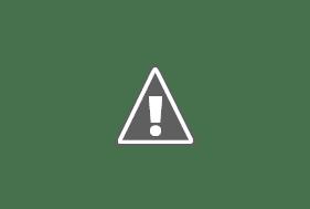500mm round skylight lounge.jpg