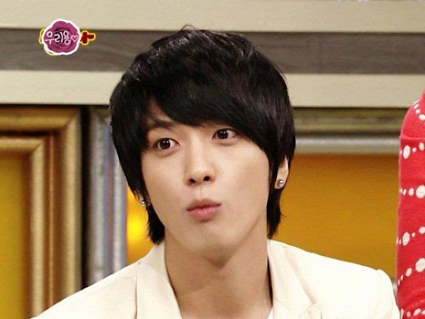 Happy Birthday Yong Hwa