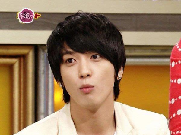 Happy Birthday Yong Hwa