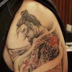 Tatuagens-de-samurai-Samurai-Tattoos-14.jpg