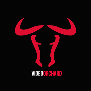 Who is Videoorchard?