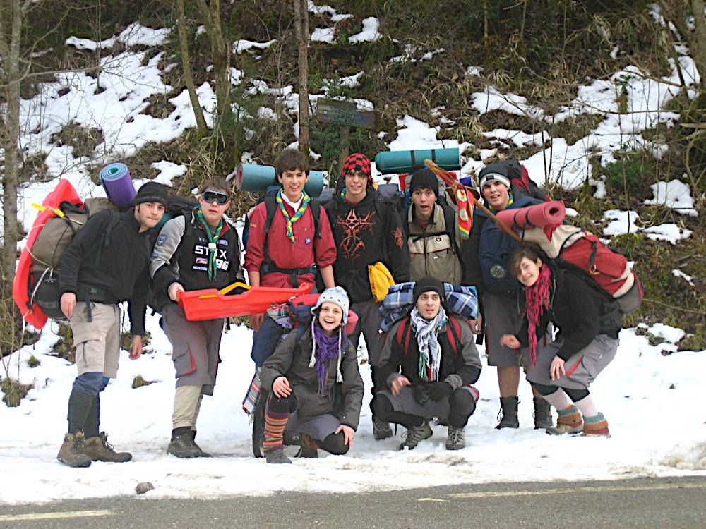 Taga 2006 - IMG_5228.JPG