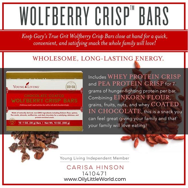 7-Wolfberry-Crisps