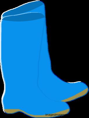 Imágenes de botas de agua.