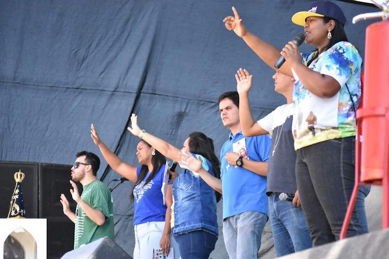 Despertai 2018 Diocese de Uruaçu-GO (52)