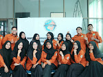 Menunjang Kreativitas Dan Keaktifan Kepengurusan,  Himabis Umuslim Gelar Kegiatan Pengenalan Dasar Organisasi