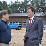 Arkansas Secretary of State Mark Martin Visits UACCH-Texarkana - DSC_0363.JPG