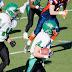 2012 Huskers at Broncos - _DSC6939-1.JPG