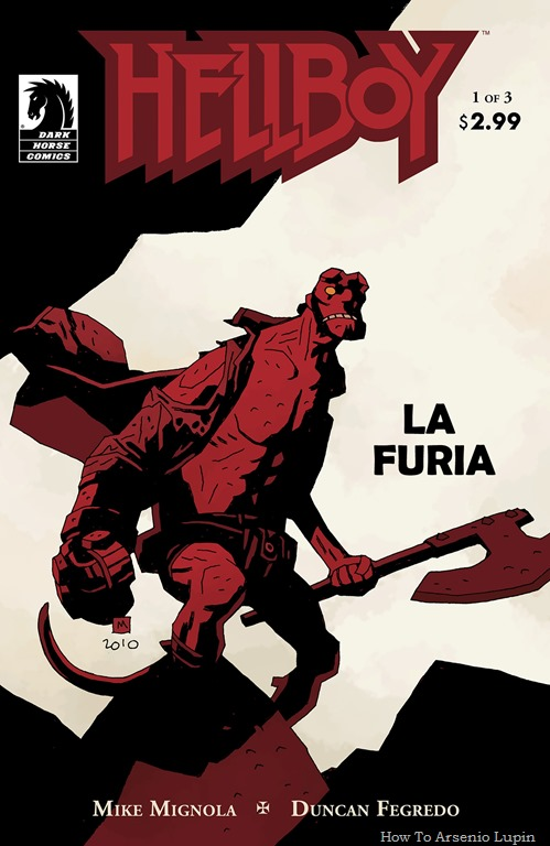 [The-Fury-013]