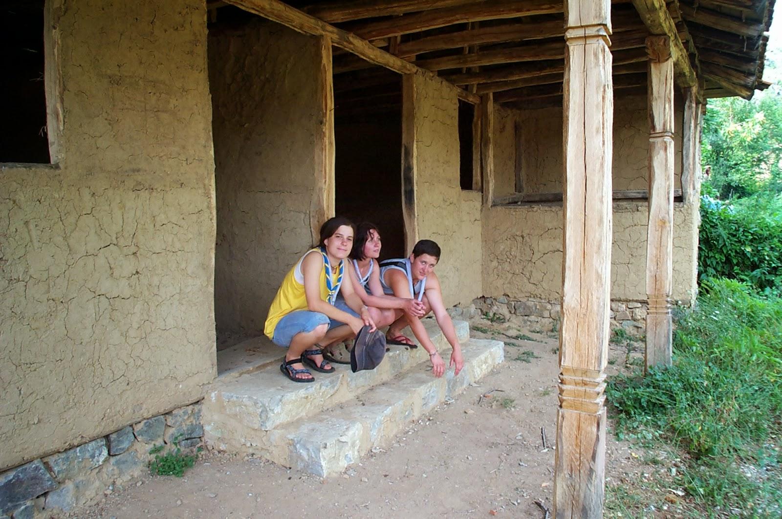 ZLET, Makedonija - makedonce%2B072.jpg