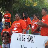 NL: Las Vigilias - IMG_0913.JPG